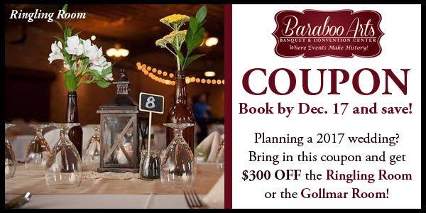 coupon-2017-weddings